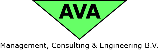 AVA Management, Consulting & Engineering B.V
